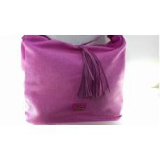 big bags for women
