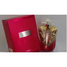 Fragrance for Women